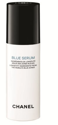Blue Serum von Chanel