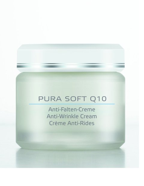 Annemarie Börlind Pure Soft Q10