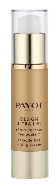 Payot Design Ultra Lift