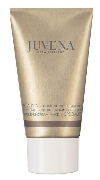 Juvena of Switzerland Specialists Comforming Cream Mask