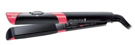 Remington Stylist Multi Styler
