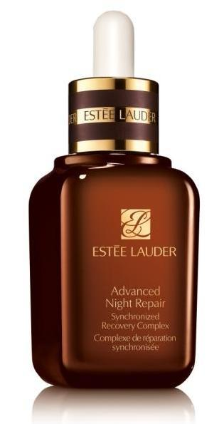 Advanced Night Repair Estee Lauder