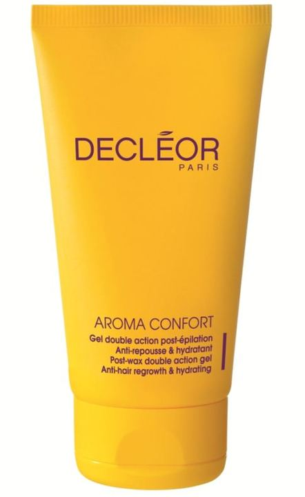 Decleor Aroma Confort Anti Hair Regrowth & Hydrating