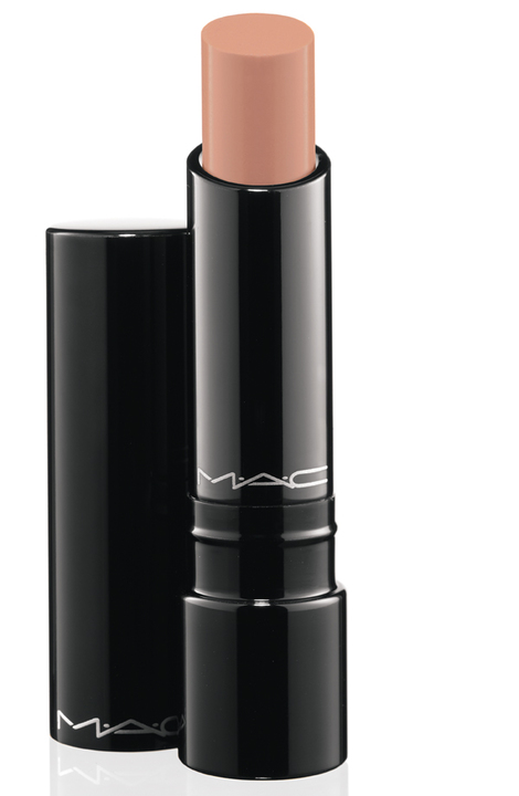 Supremely Confident - Sheen Supreme von MAC