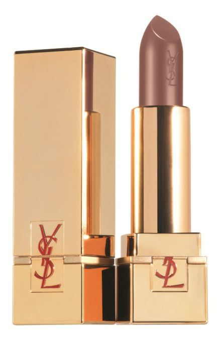 YSL Rouge Pur Couture - Golden Lustre