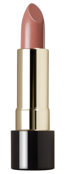 Sensai Vibrant Cream Color Lippenstift