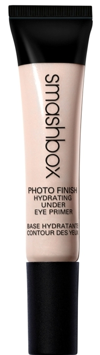 Smashbox Photo Finish Hydrating Under Eye Primer