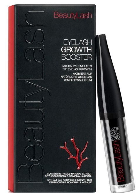 Eyelash Growth Booster von BeautyLash