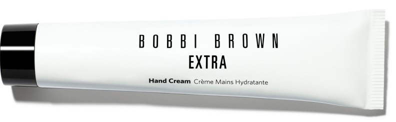 Bobbi Brown Extra Handcreme
