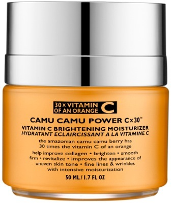 Camu Camu - Peter Thomas Roth