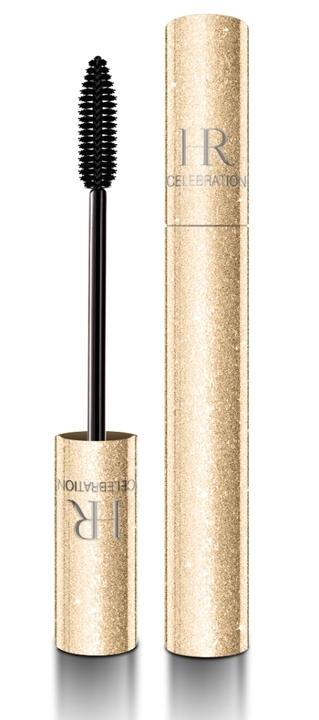 Helena Rubinstein Lash Queen Celebration Mascara