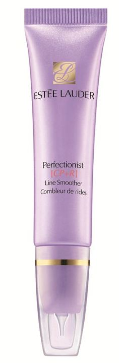 Estee Lauder Perfectionist Line Smoother
