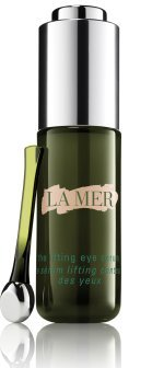 La Mer - The Lifitng Eye Serum