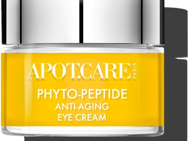 Apot.Care Eyecream