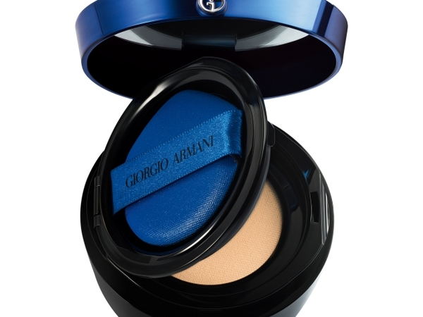 Giorgio Armani DESIGNER ESSENCE-IN-BALM MESH CUSHION