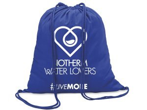 Biotherm Water Lovers Bag
