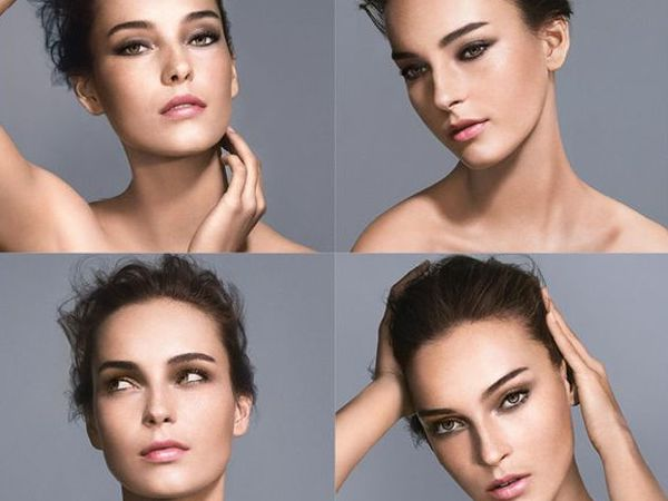 Eye Drama - Giorgio  Armani Beauty