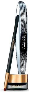 L'Oreal Paris False Lash Schmetterling Mascara