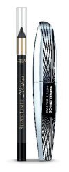 L oreal paris false lashschmetterling mascara 12